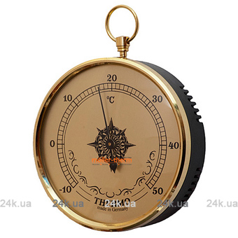 Термометр Moller Moller 101304